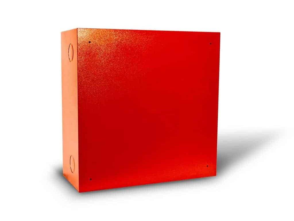 kovo lemini red 086
