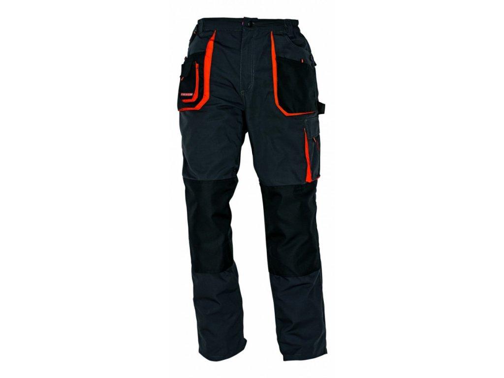 1278 03020036 emerton pants black 0899 mb
