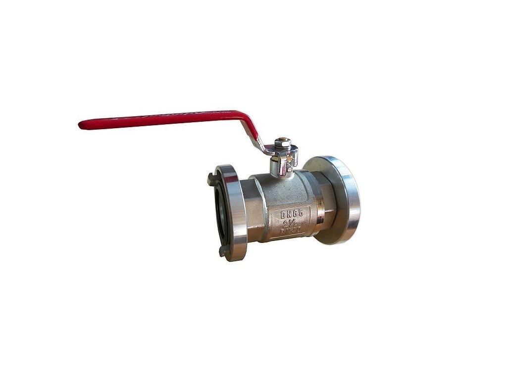 ventil b75 (1)