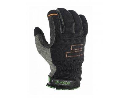rukavice wizz