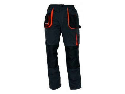 1278 03020036 emerton pants black 0899 mb