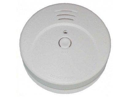 Detektor kouře GS506