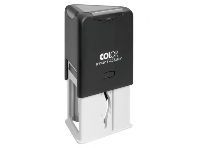 133518 COLOP Printer T45 Dater
