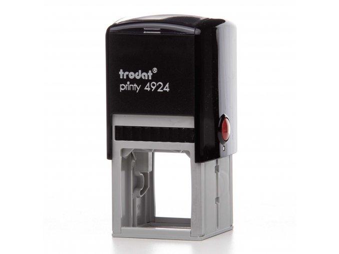 PR 4924 Ecoblack 1