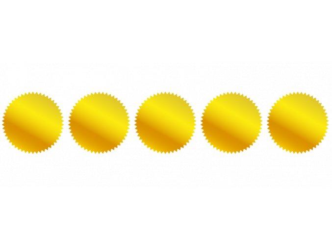 D3F58643 89F4 4D35 9733 1595C4F5A671