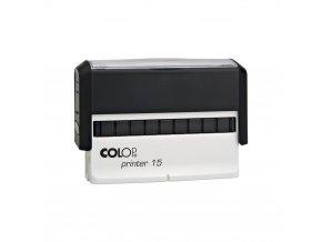 121985 COLOP Printer 15