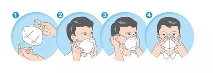 jak_nasadit_respirator