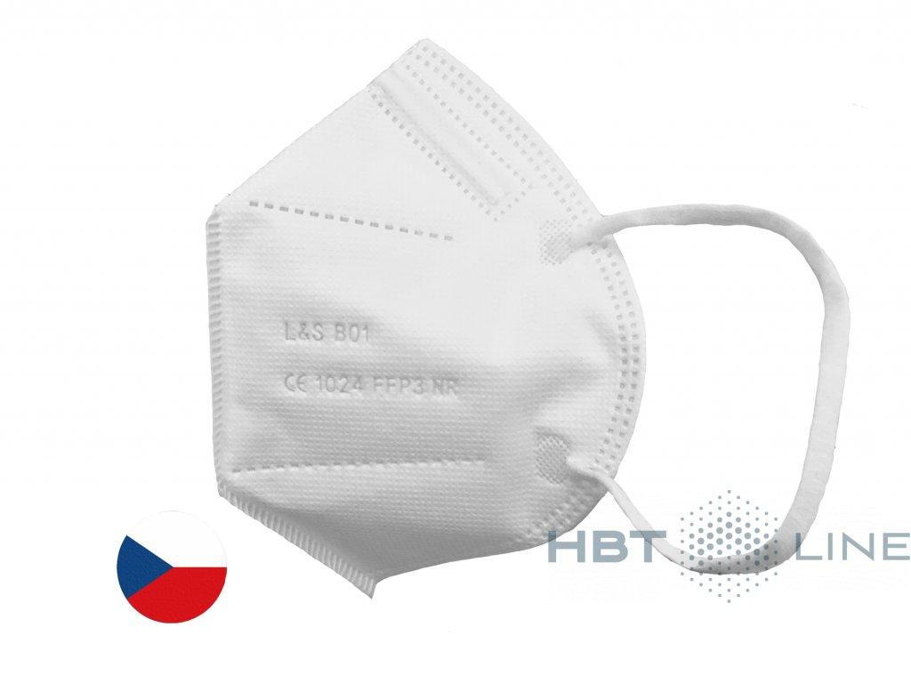 ffp3 respirator kopie