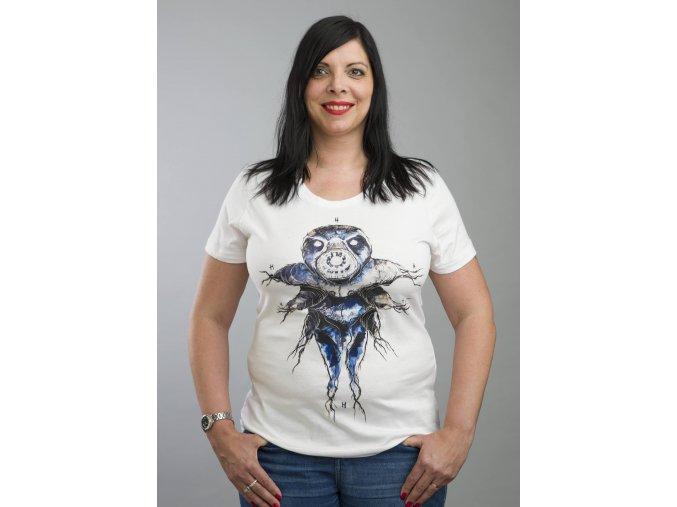tardigradejesuswomen1