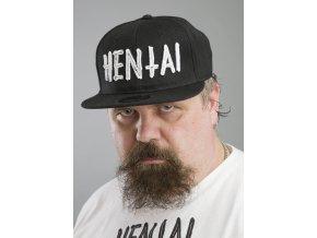 hentaisnapback1