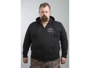 tardigradesweatjacket1