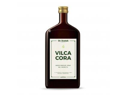 Vilcacora 500ml