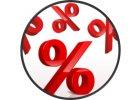 % DOPRODEJ %