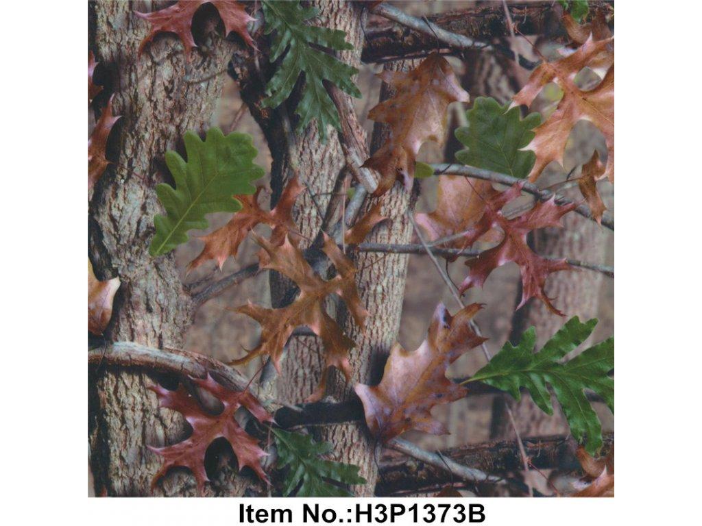 H3P1373B A 12 m jako listnaý les I