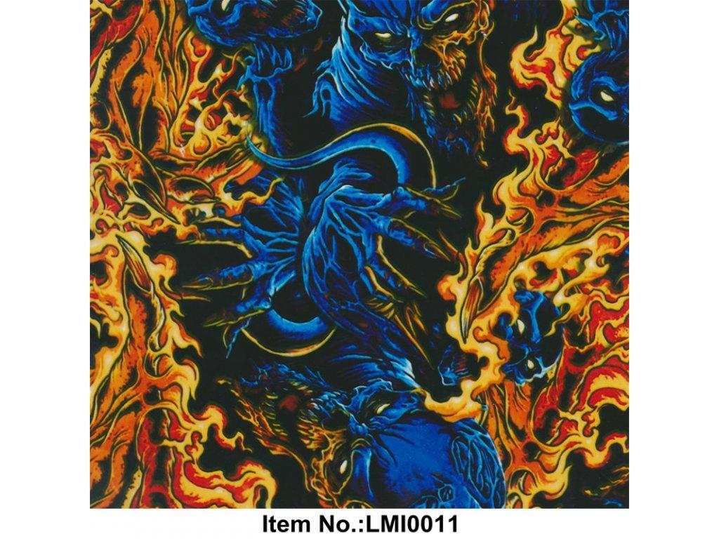 LMI0011