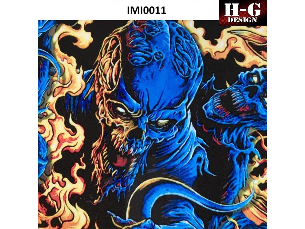 LIMI0011A