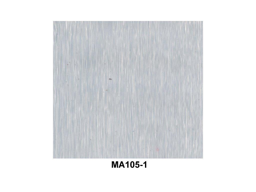 MA105 1