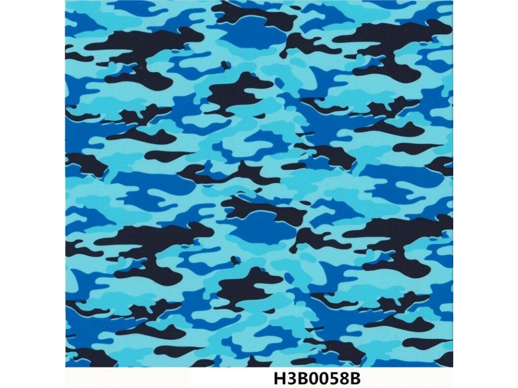 H3B0058B