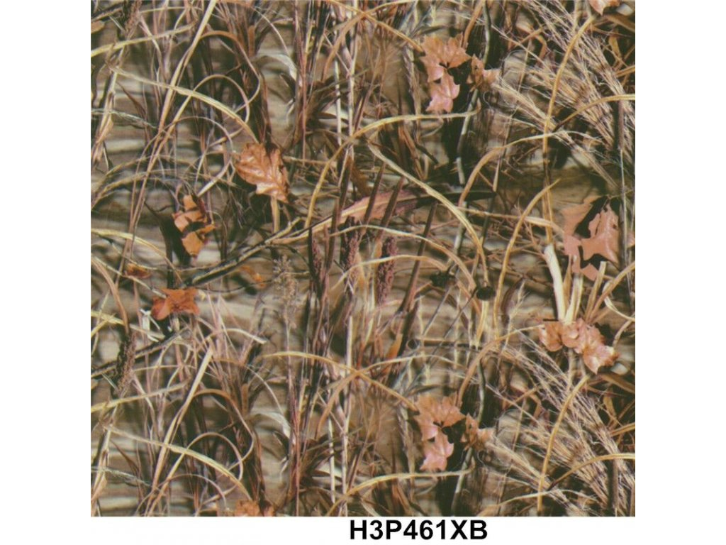 H3P461XB