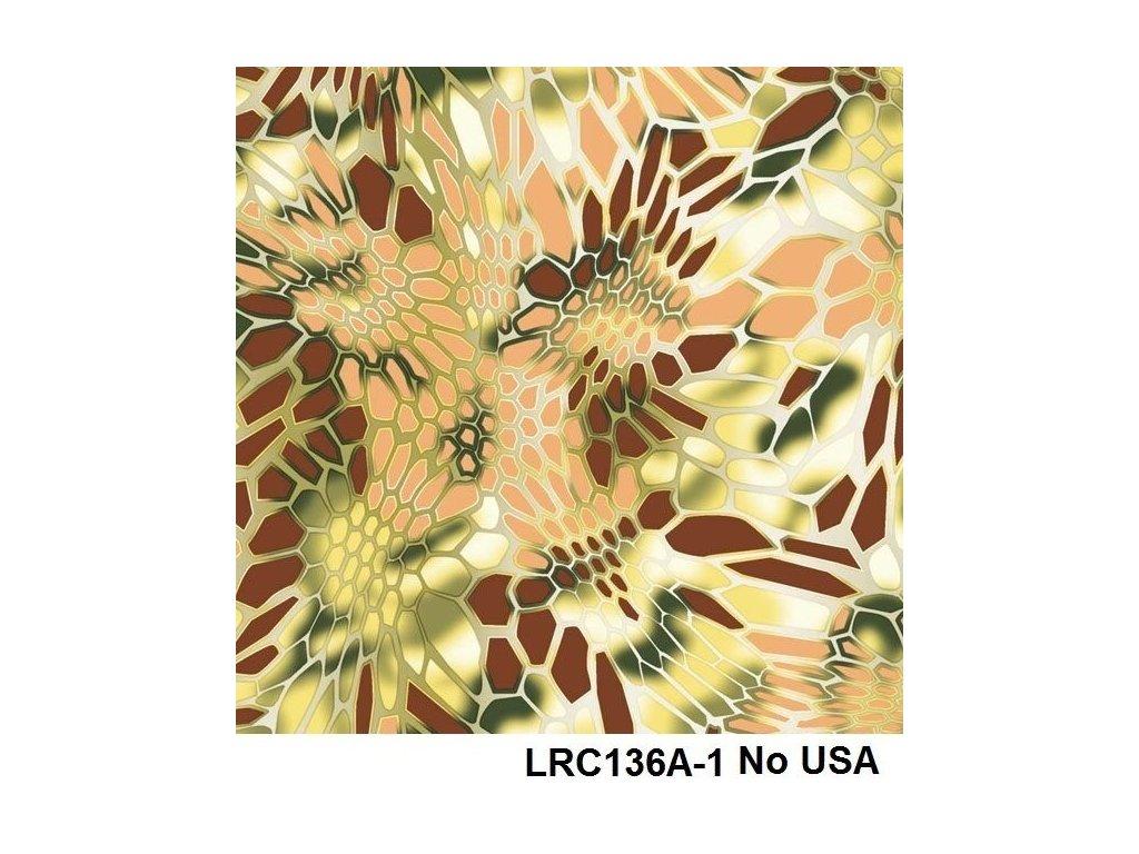 LRC136A 1
