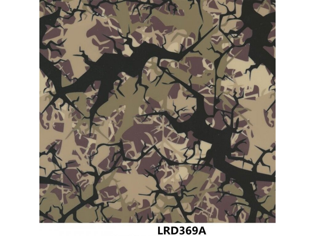 LRD369A