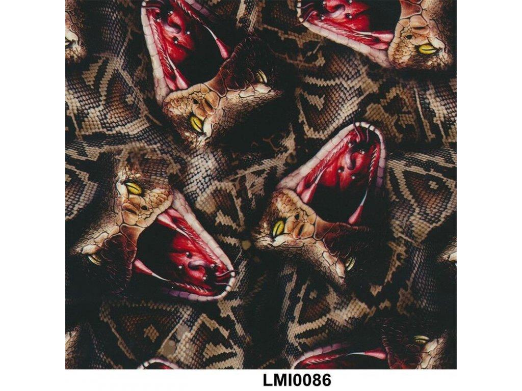 LMI0086A