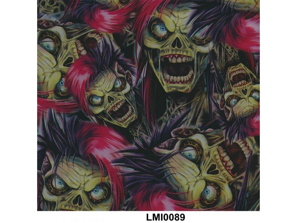 LMI0089A