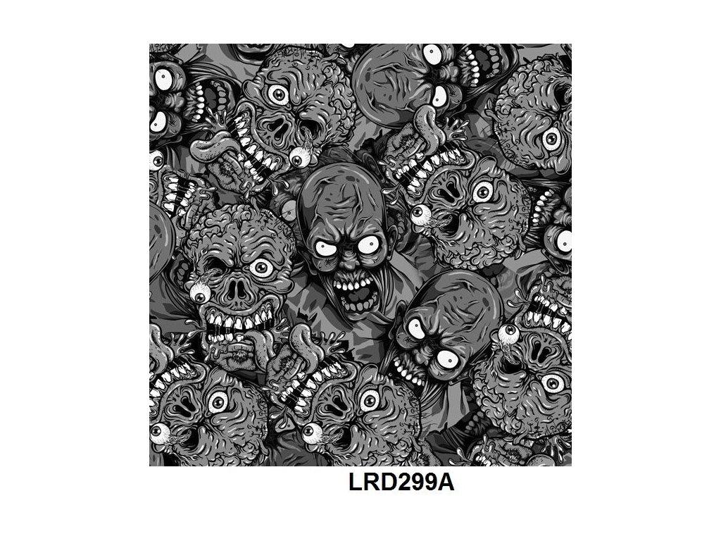 LRD299A