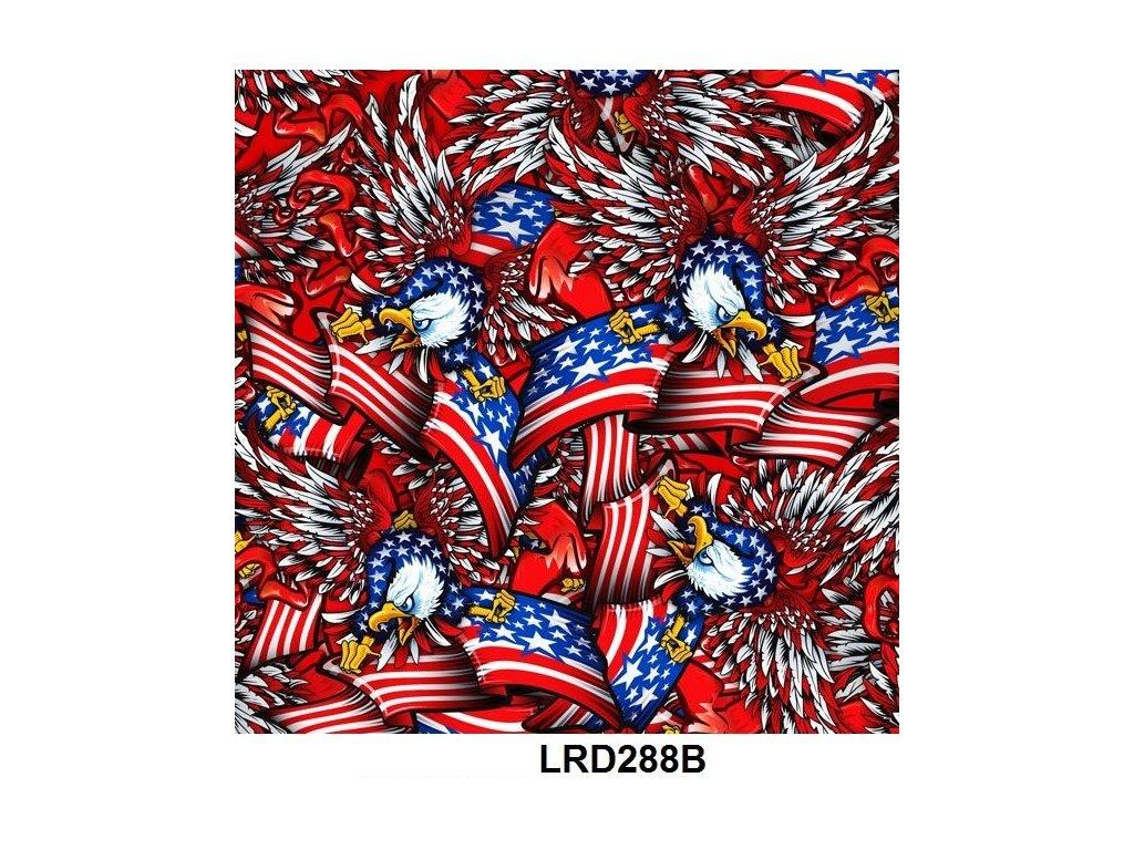 LRD288B