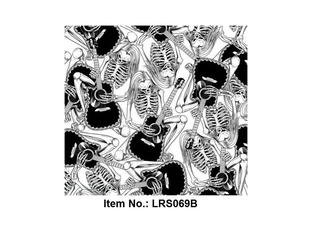 LRS069B