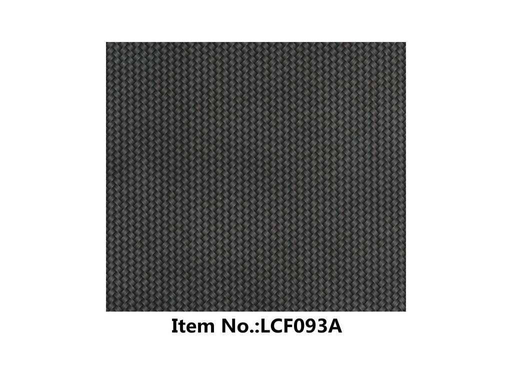 C LCF093 A