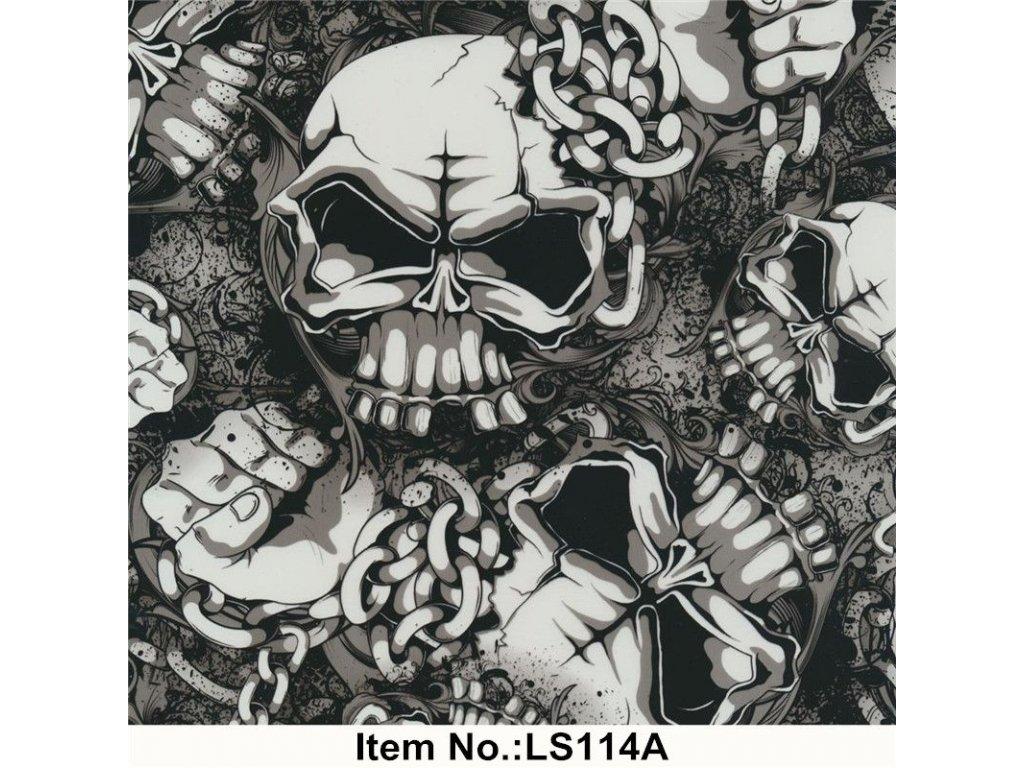 L LS114A