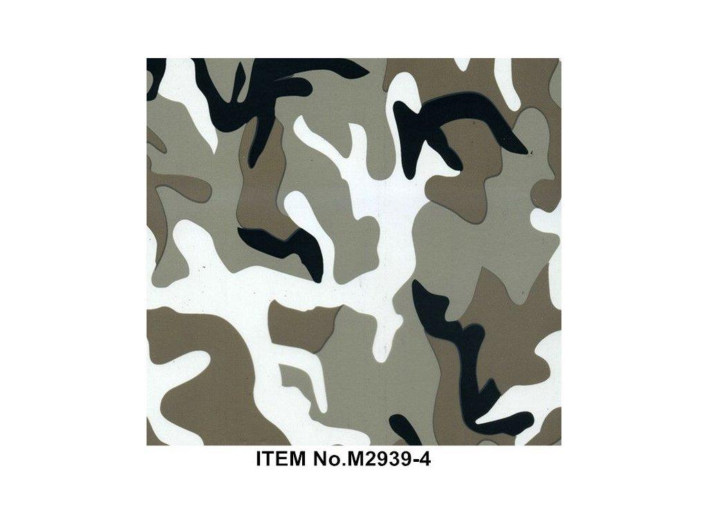 X M2939 4