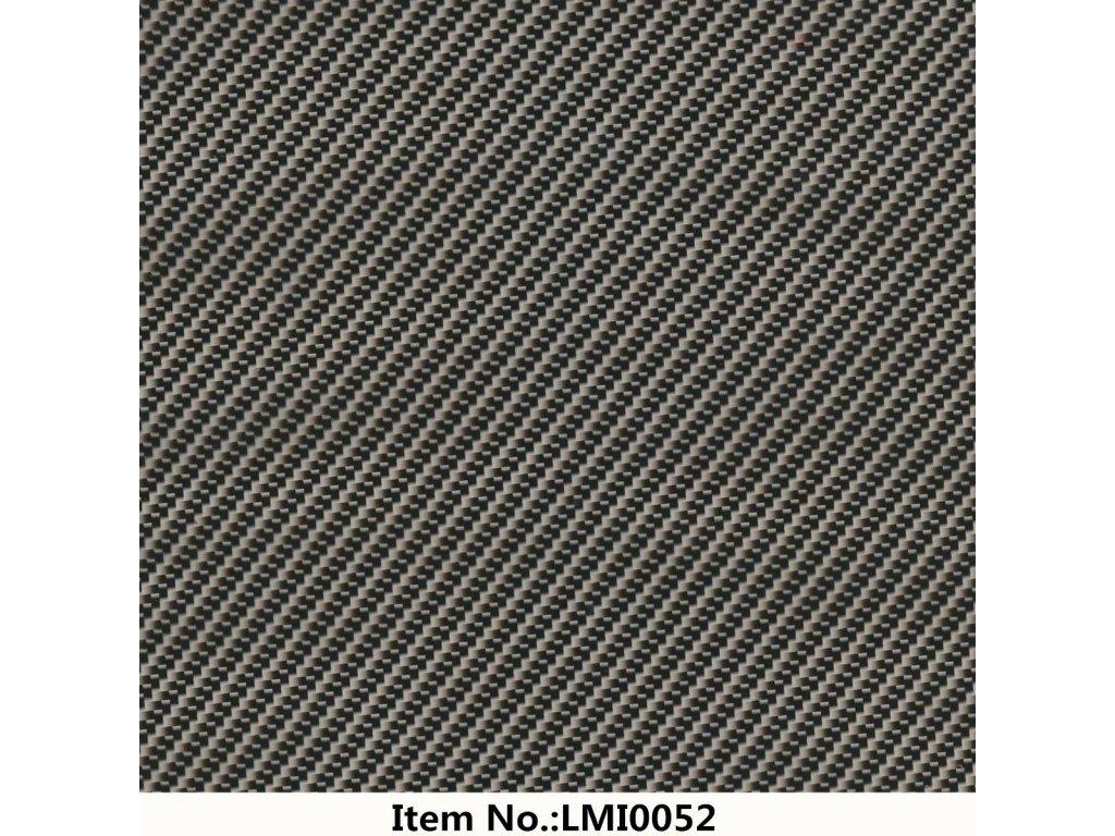 C LMI 0052