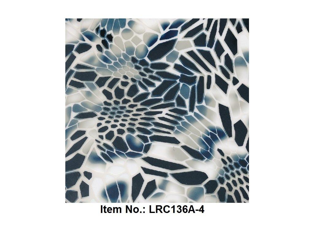 lrc136a 4 3
