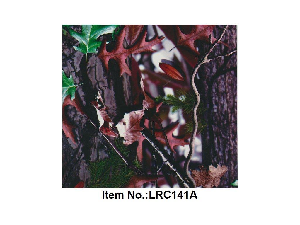 lrc141a 3