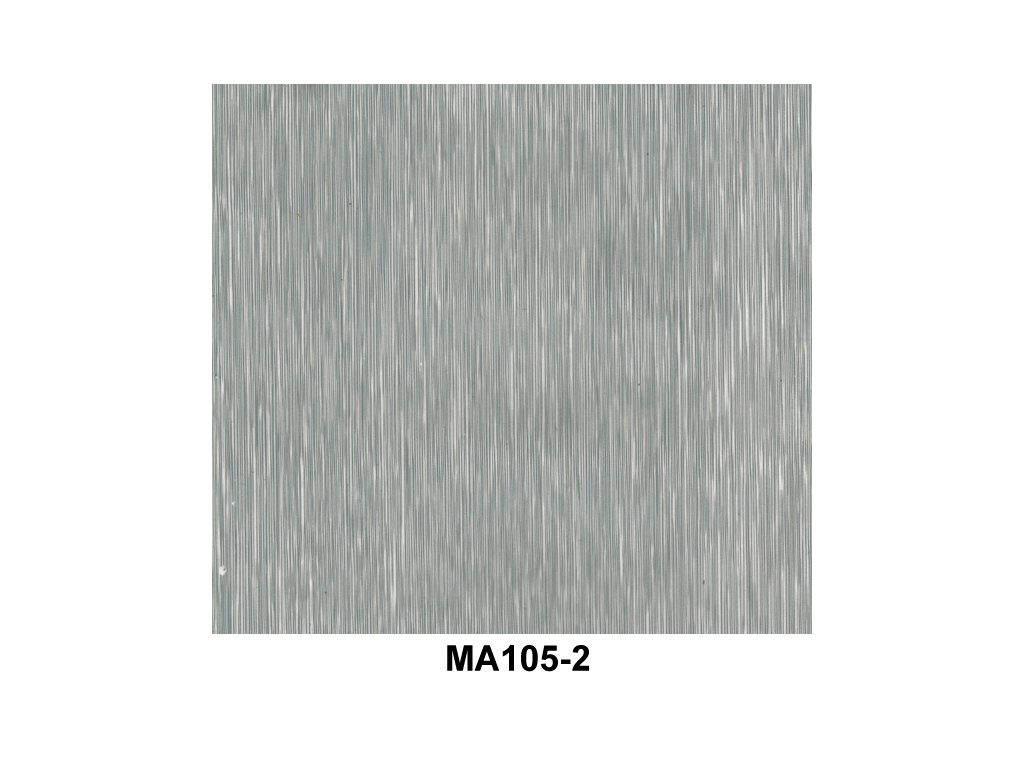 ma105 2