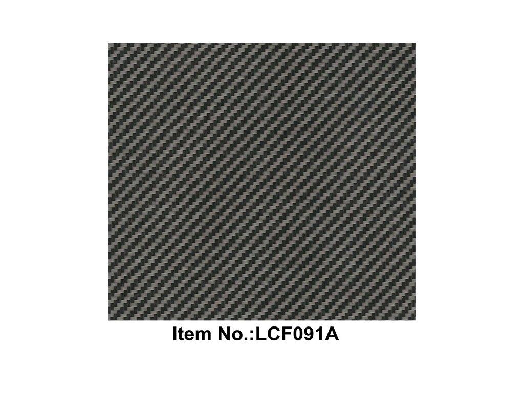 LCF091A 2.2 20 m