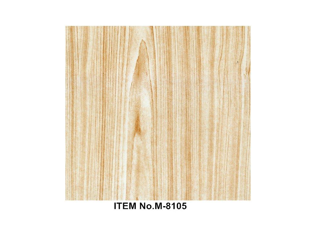 M 8105 A 10 m