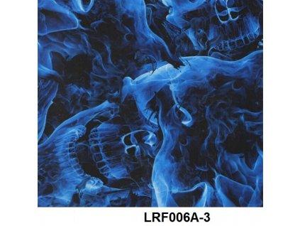 LRF006A 3