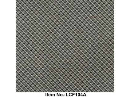 lcf104a