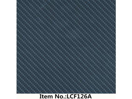 lcf126a