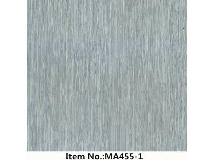 ma455 1