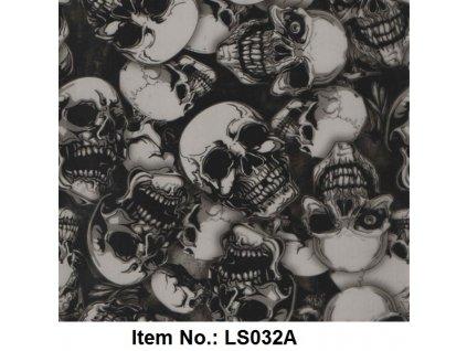 ls032a 2.5