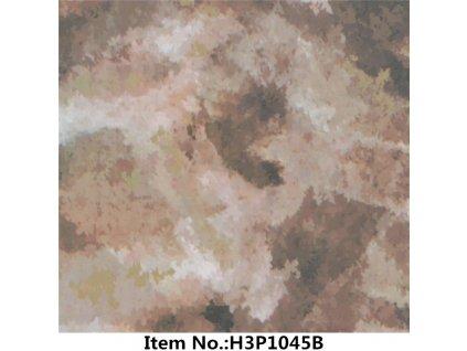 h3p1045b