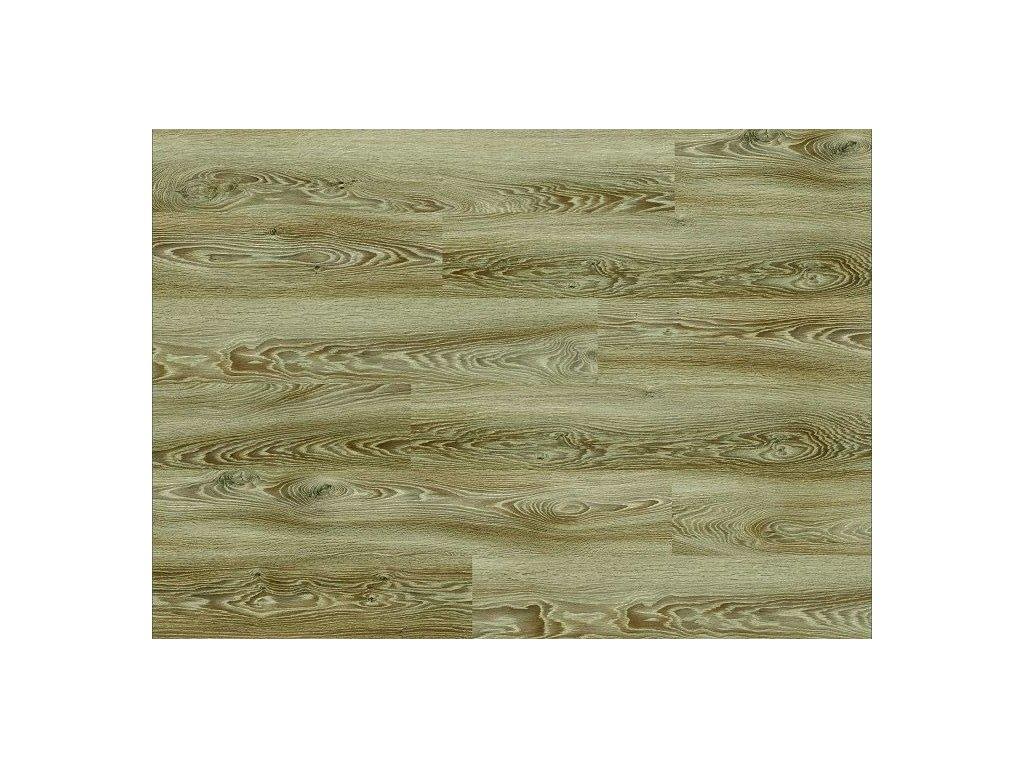 Tarkett iD 40 modern oak white - 13,2 m2
