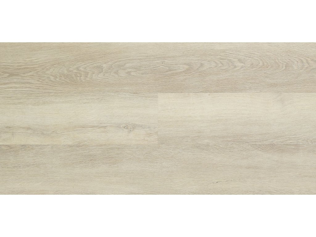 Spirit Home CL 30 Cosy natural