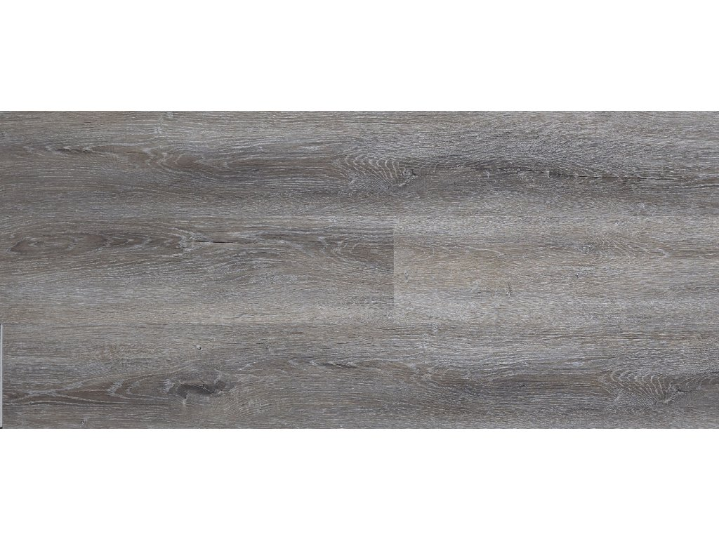 Spirit Home CL 30 French Grey