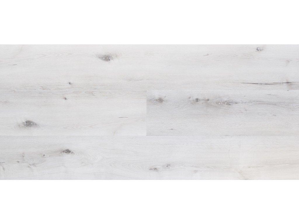 Spirit PRO CLCF 55 Country white grey