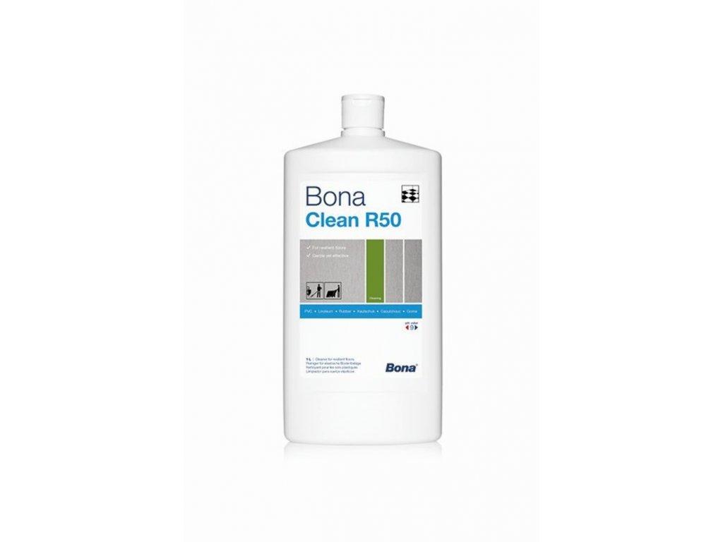 Bona Clean R 50, 1l